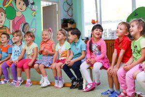 przedszkole - jak przygotować dziecko