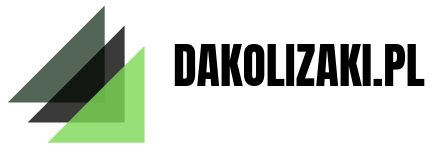 dakolizaki.pl