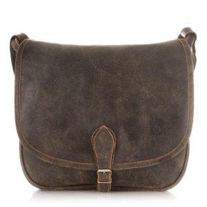 Shopper bag dla ceniących dodatki o dużej pojemności i małe torebki dla minimalistek